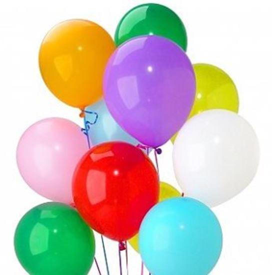 balloon_bouquet