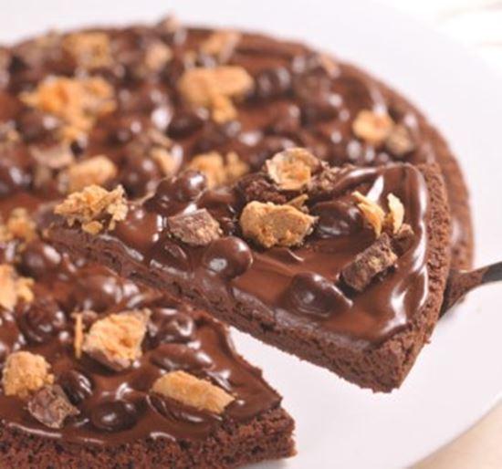 brownie_pizza