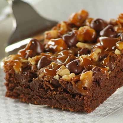 homeade_turtle_brownies