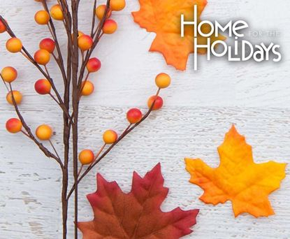 Gifts From Home - Fall Flavors Limited Time Offer